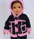 18_Doll_Clothing_WinterFall_Sherpa_Jacket_Fuchsia_1